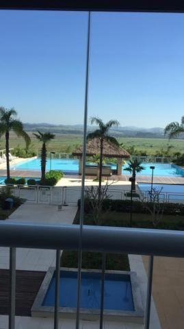 Apartamento com 3 dormitórios à venda, 156 m² por r$ 900.000,00 - jardim das indústrias -  - Foto 6