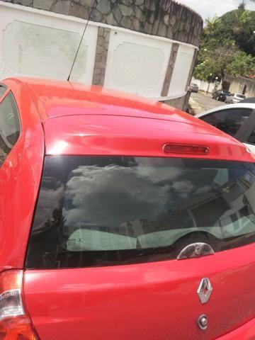 Renault clio 2014 TROCA - Foto 4