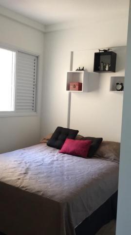 Apartamento com 3 dormitórios à venda, 156 m² por r$ 900.000,00 - jardim das indústrias -  - Foto 11