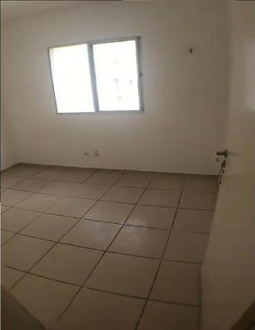 Apartamento na Maraponga, Excelente Localização, Contato (85) 9  * - Foto 5