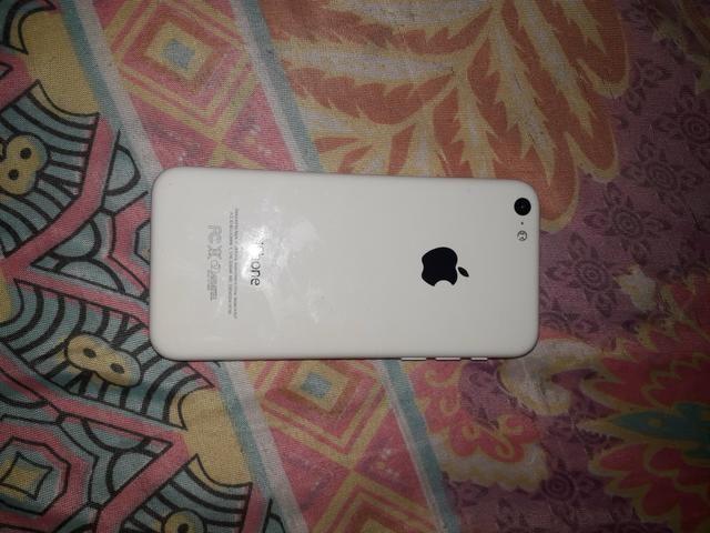 VENDO IPHONE 5c! - Foto 2