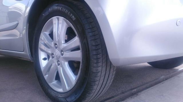 Vendo Honda FIT EXL 2010 - Foto 7