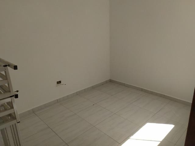 Minha Casa Minha Vida Rio Bonito 135 Mil - Foto 3