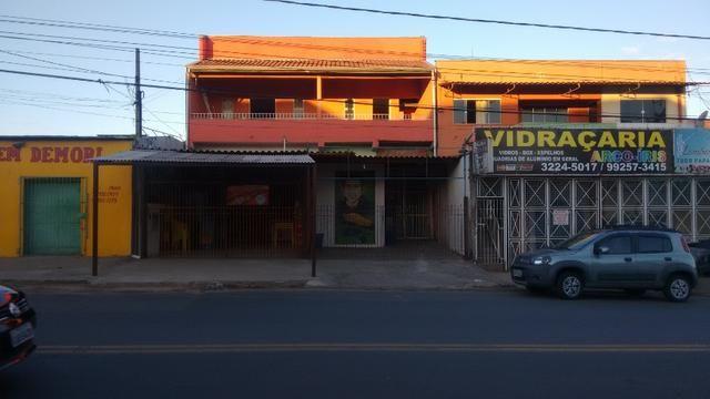 Sala Grande para Comercio na AV- Dic 4 - Foto 4