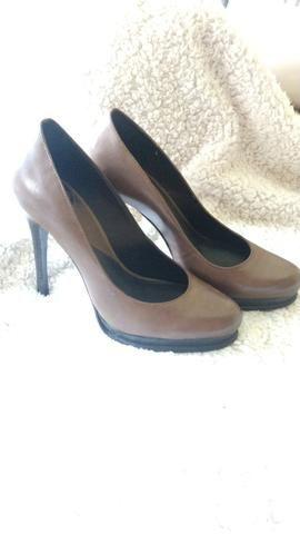 Sapato salto alto - Foto 2