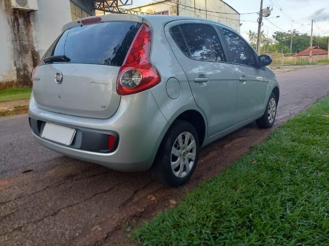 Vendo Fiat Palio 1.4 2013/2013 - Foto 5