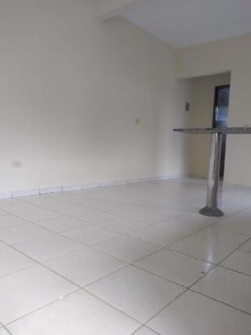 Apartamento para alugar com 1 dormitórios em Vila lucy, Goiânia cod:A000064 - Foto 6