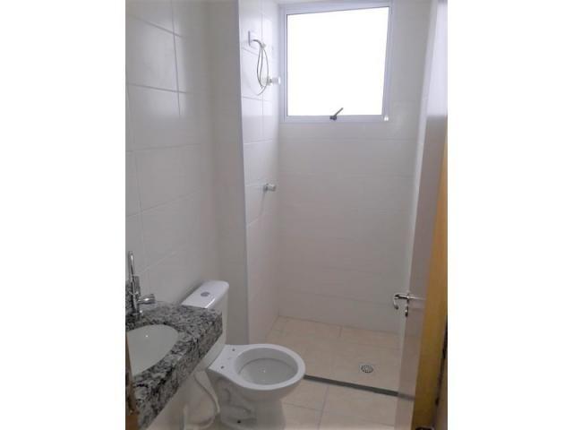 Apartamento para alugar com 2 dormitórios cod:7019 - Foto 8