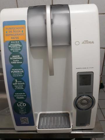Purificador de Água Refrigerado - Foto 6