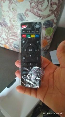 Tv box - Foto 5