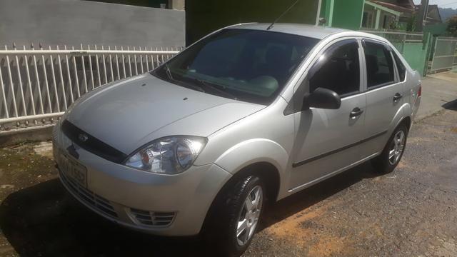 Fiesta 2006 - Foto 5
