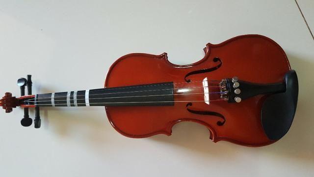 Violino 1/4 Michael - Foto 3