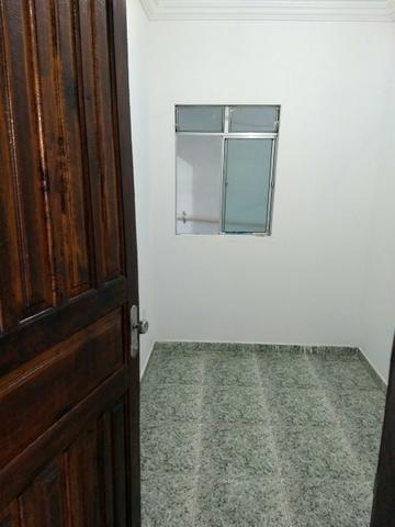 Alugo apartamento em Cruz das Almas- BA - Foto 6