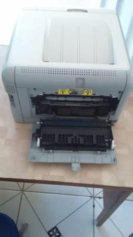 Vende-se Impressora HP - Foto 6