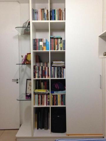 AP1601 Condomínio Vitalice, apartamento em messejana, 2 quartos, área de lazer completa - Foto 13