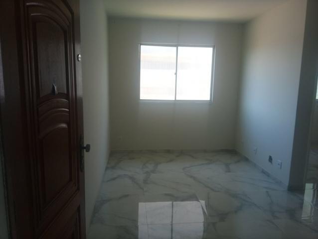 Apartamento Top em Morada de Laranjeiras