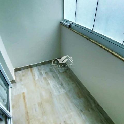 Oportunidade - Apartamento - 02 Quartos - Viver Serra - Foto 6