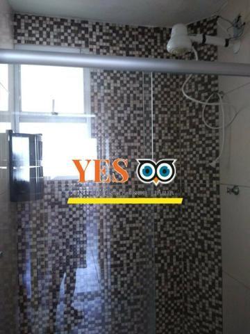 Apartamento 2/4 - Fraga Maia - Foto 12
