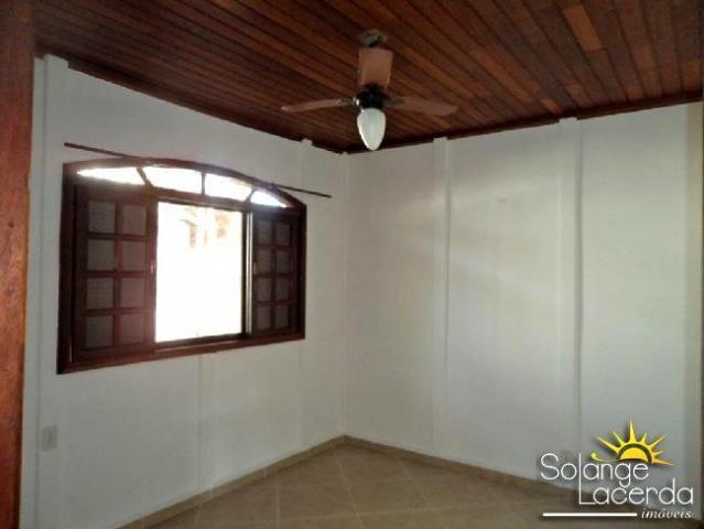 Casa de condomínio à venda com 3 dormitórios em Horto, Ubatuba cod:1274 - Foto 16