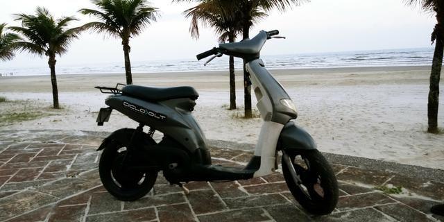Scooter eletrica.bicicleta eletrica.moto eletrica