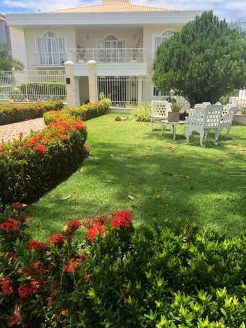 Casa 5 Quartos em Piatã, 1025 m² - Foto 19