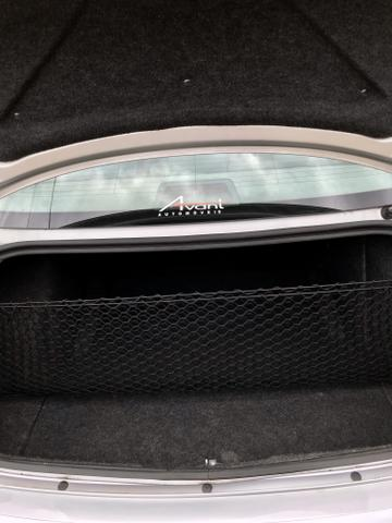 Chrysler 300c 5.7 v8 Motor Hemi 4p - Foto 12