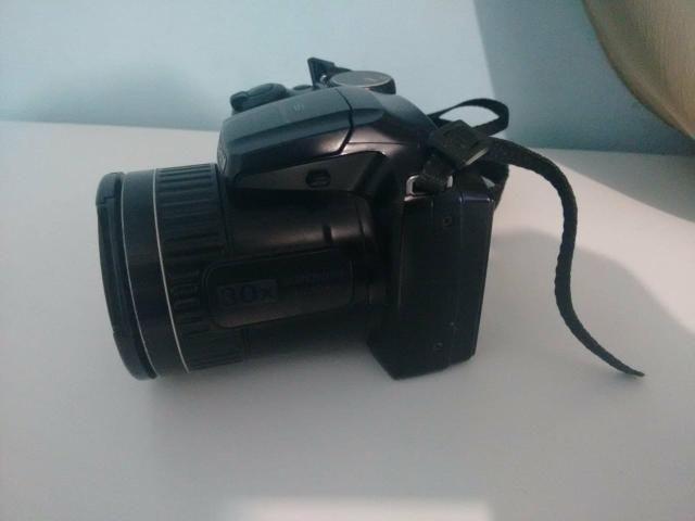 Câmera - Foto 6