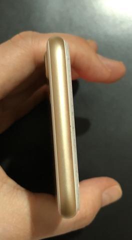 IPhone 7 32G Gold - Foto 4