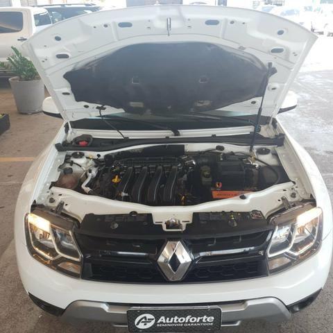 Renault Duster 4x4 2016 R$ 47.990,00 - Foto 8