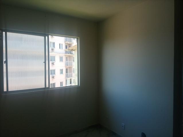 Apartamento Top em Morada de Laranjeiras - Foto 12