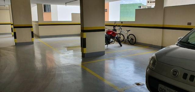 Apartamento em Ipatinga, 68,63 m², Elevador (19º) 3 quartos/suite. Valor 350 mil - Foto 17