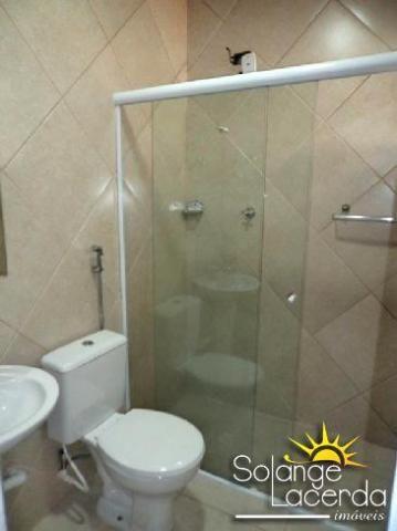 Casa de condomínio à venda com 3 dormitórios em Horto, Ubatuba cod:1274 - Foto 11