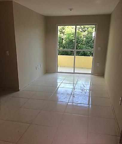 Apartamento Novo Com 03 Quartos e 100% Sombra Na Parangaba: Paulo 9  * Zap - Foto 3