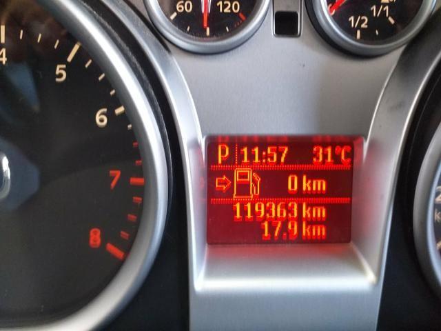 Focus sedan 2.0 automático 2009 o mais Novo de Aracaju - Foto 10
