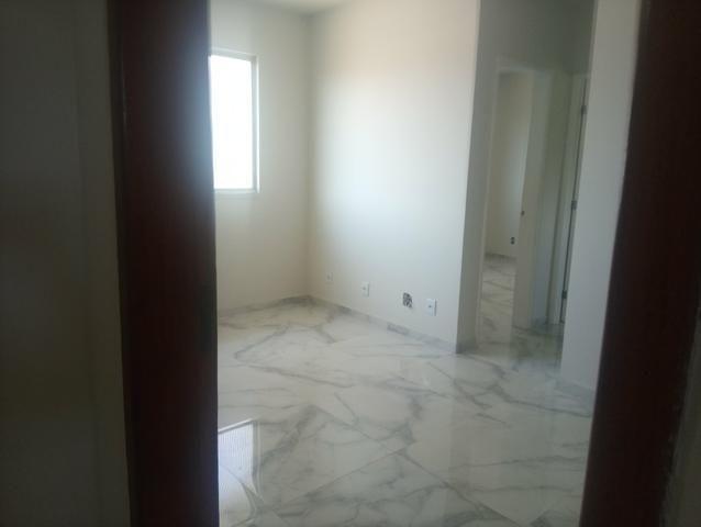 Apartamento Top em Morada de Laranjeiras - Foto 19