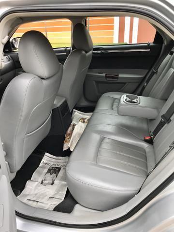 Chrysler 300c 5.7 v8 Motor Hemi 4p - Foto 9