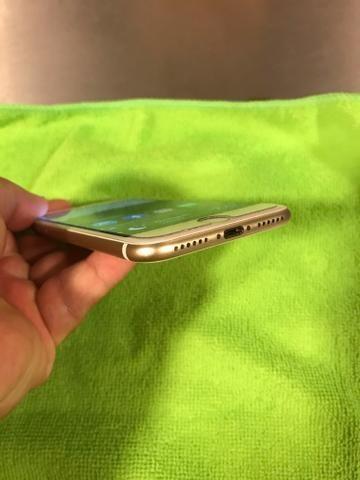 IPhone 7 32GB - Foto 3