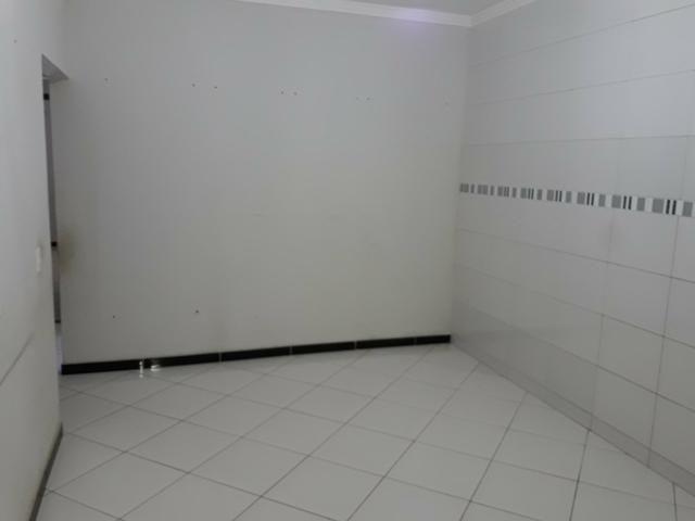 Casa grande financiada - Foto 5