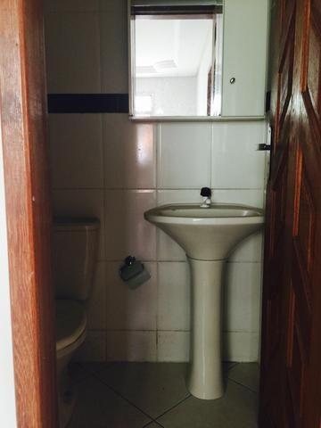 Alugo apartamento de 2 quartos em São Geraldo Cariacica - Foto 8