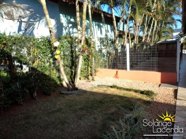 Casa de condomínio à venda com 3 dormitórios em Horto, Ubatuba cod:1274 - Foto 4