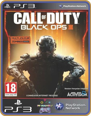 Ps3 Call of duty Black ops - Foto 3