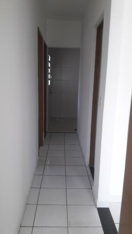 Casa 3 Quartos Com Terreno Independente Àrea 359 M² Em Araçás - Foto 10