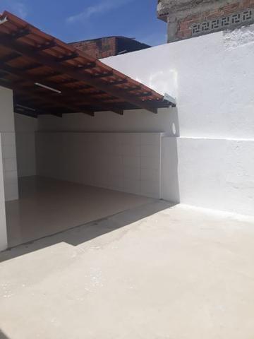 Casa nova em Caruaru - Foto 4