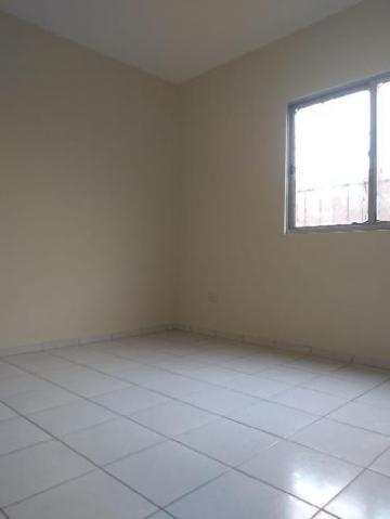 Apartamento para alugar com 1 dormitórios em Vila lucy, Goiânia cod:A000064 - Foto 4