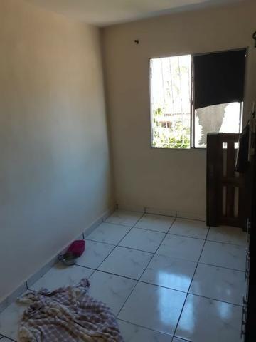 Apartamento em André Carloni, por apenas 110 mil - Foto 2