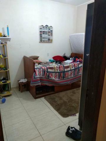 QR 212 - Urgente! Sobrado 2 Casas Independentes - Foto 4