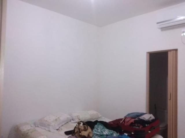 Casa e venda - Foto 3