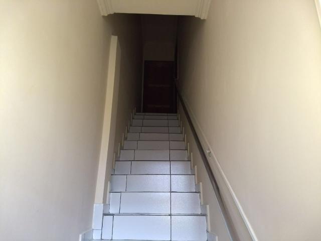 Venda Casa com Pontos Comerciais - Foto 11