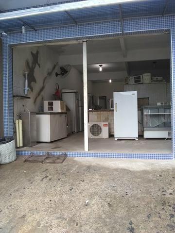 Instalação e Manutenção de Ar-condicionados - Foto 2