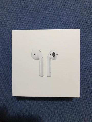 AirPods 2 - Foto 5